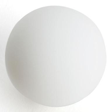 Pingpongballetjes kopen